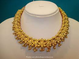 gold new necklace images New gold necklace design 2016 best necklace 2017 jpg