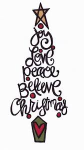 141 best christmas doodle images on pinterest christmas