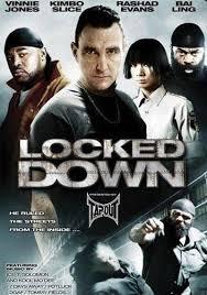Chốt Hạ Locked Down