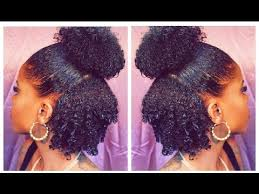 growing natural black hair with s curl moisturizer youtube the 25 best natural hair moisturizer ideas on pinterest afro