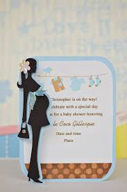 photo baby boy invitation messages image