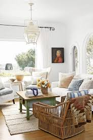 designing your room the inspired room voted readers favorite top decorating blog