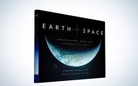 Space Coffee Table 30 Great Science Minded Coffee Table Books Popular Science