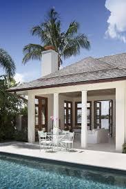 Decor Home Design Mogi Das Cruzes 120 Best Tropical Architecture Images On Pinterest Tropical