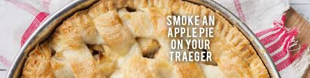 home interiors baked apple pie candle smoke an apple pie on your traeger rc willey blog