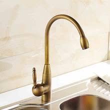 popular vintage kitchen faucet buy cheap vintage kitchen faucet