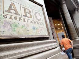 new york city s 38 best home goods and furniture stores 10 abc carpet home