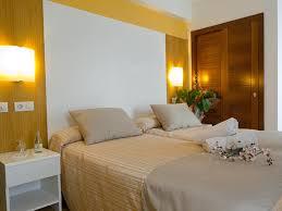 chambre d hote minorque hostal ciutadella chambres d hôtes ciutadella de menorca