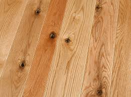 product information cottage oak chelsea plank flooring