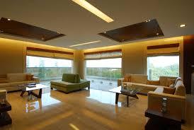creative best apartment interior design decoration ideas