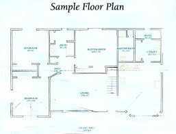 sample house plans build my own house plans home design interior