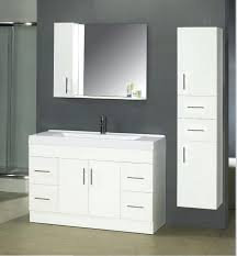 bathroom cabinets online kitchen cabinet design custom bath vanity