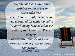 quotes for child success best 25 montessori quotes ideas on pinterest maria montessori