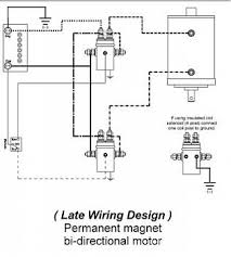 winch solenoid wiring diagram php attachmentid stc 1 thumb d