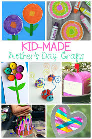 150 best mother u0027s day ideas images on pinterest kids crafts