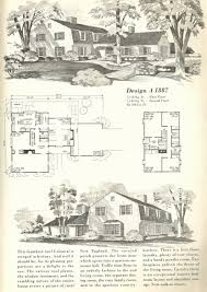 gambrel house plans gambrel barn house plans best of mansard roof manor home