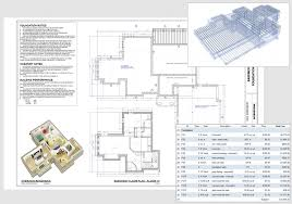 home construction design software best home design software of