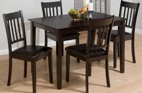 Set Of Four Dining Chairs Dining Chairs Set Of 4 Stylish Marais Parsons Furniture Macy S