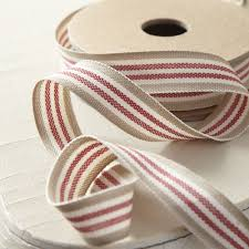 fabric ribbon fabric ribbon cotton ribbon ribbons ribbon