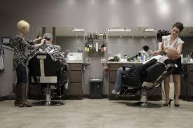 a barbershop and a bar yep it u0027s a thing beauty vox magazine