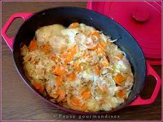 samira cuisine alg駻ienne tajine de poisson aux olives samira tv recette cuisine samira tv