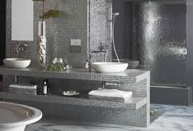 bathroom alcove ideas bathroom design gray bathroom design ideas dark tile flooring
