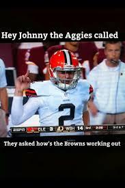 Johnny Manziel Meme - johnny manziel meme 28 images the best johnny manziel memes from