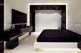 bedroom 2017 bedroom storage wall units ikea wall unit storage