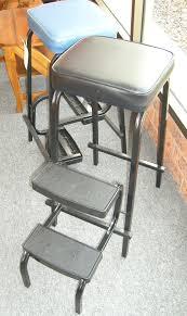 luxury step stool for kitchen 10 photos 100topwetlandsites com