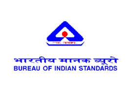 bis bureau of bureau of indian standards in civil engineering department