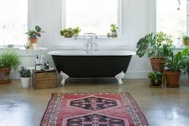 How To Clean A Jet Bathtub How To Clean Bathtub Jets With Basic Household Ingredients
