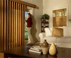 averte for sliding galss doors u2013 blinds galore and more