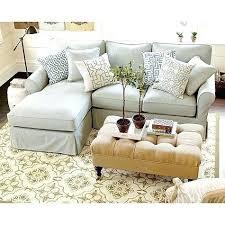 slipcover for sectional sofa armless cover impressive basic slipcover performance inside