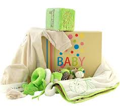 Baby Gift Baskets Delivered Gift Baskets Europe Send Gifts To Europe For All Occasions