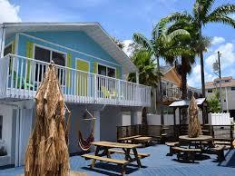 anna maria island n holmes beach multi family 1 bedroom vacation