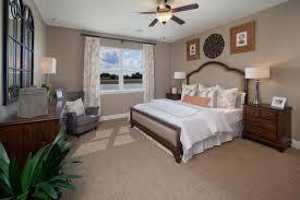 Ryland Homes Orlando Floor Plan by New Homes For Sale In Orlando Fl Sawgrass Pointe Ii Community