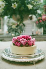 cheesecake wedding cake 22 and trendy cheesecake wedding cakes weddingomania