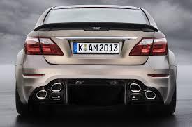 lexus ls for sale australia lexus ls tmg sports 650 supercar performance for luxury limo