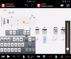 guitar pro apk free ibird pro america for android apk android
