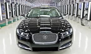 import lexus to india jaguar xf to be built in india u2013 automiddleeast com