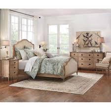 home decorators furniture home decorators collection wood nightstands bedroom furniture
