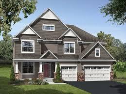 prescott floor plan in red oak calatlantic homes