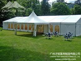 big tent rental big tent ss 3m 12m big tent ss 3m 12m big tent ss 3m 12m
