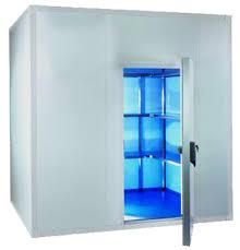 depannage chambre froide installation dépannage chambre froide cave à vin nîmes montpellier