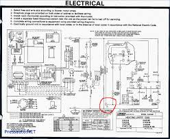 simple york furnace blower motor wiring diagram furnace blower motor