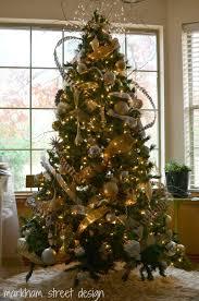 Christmas Decoration In Home Debonair Rustic Mantel Decorating Ideas Diy Rustic Decoration