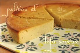 cuisiner le tofu soyeux là où le tofu soyeux fait encore mieux gourmandise