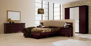 Modern Furniture Stores by Contemporary Bedroom Furniture Design Color U2014 Interior Exterior