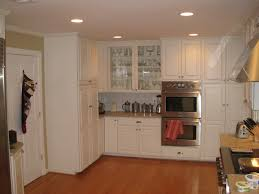 Kitchen Cabinets Solid Wood Construction Decorations High Quality Conestoga Doors To Fit Every Kitchen And