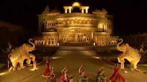 world of dreams events themed 1 3 world of dreams events kingdom of dreams official brand